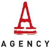Agency - An Anarchist PR Project