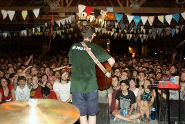 "Limestone Post, ""Plan-It-Right: A Folk-Punk's Survival Guide to Plan-It-X Fest"""