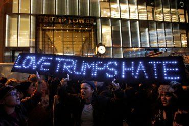 love-trumps-hate