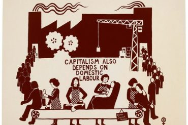 03-feminist-posters-see-red-womens-workshop