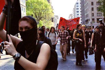 anti-globalization-walking-tour
