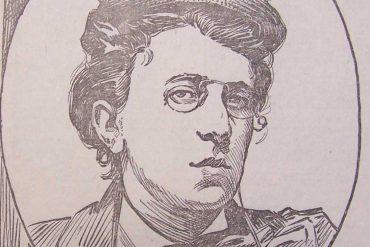 "Montana Standard, ""Mining City History: Emma Goldman comes to Butte"""