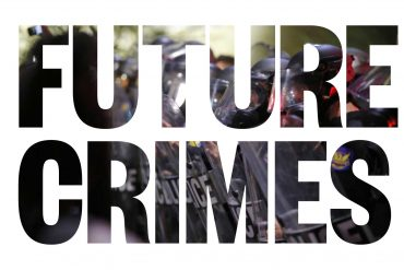 "Vice, ""Future Crimes"""