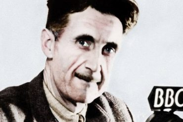 "Financial Times, ""Notes on . . . George Orwell"""