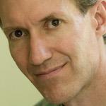 Eric Laursen