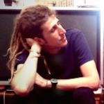 avatar for Moxie Marlinspike