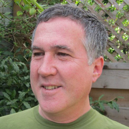 avatar for Kris Hermes